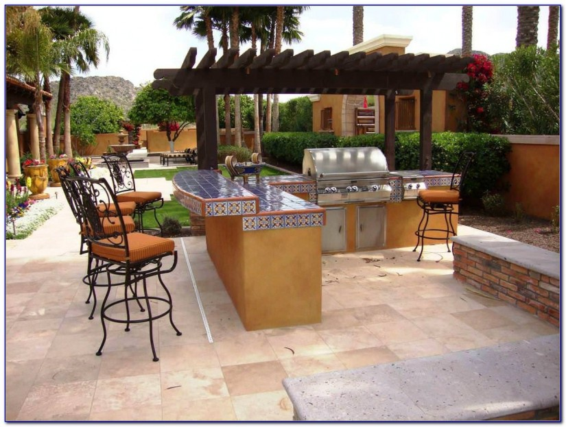 Overstock Outdoor Furniture | Overstock Outlet Center | Overstock Box Spring
