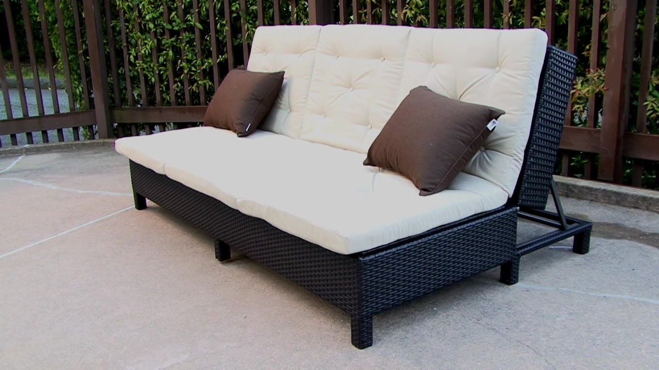 Overstock Outdoor Furniture | Overstock Patio Chairs | Overstock Futon