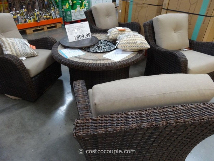 Overstock Outlet Store Locations | Overstock Furniture Louisville Ky | Overstock Outdoor Furniture