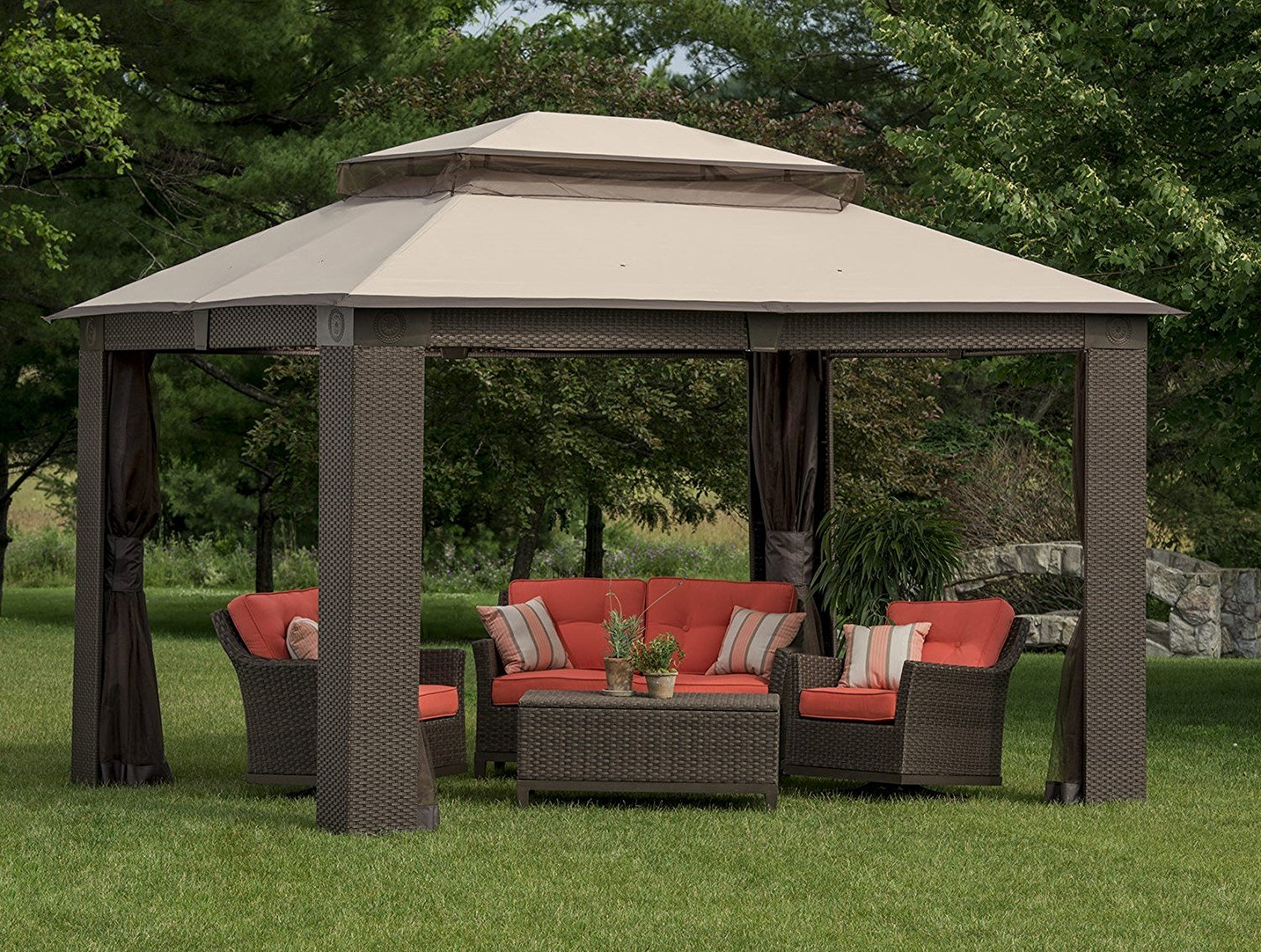 Overstock Outlet Store Locations | Overstock Outdoor Furniture | Overstock Warehouse
