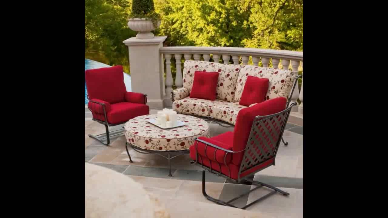Overstock Sectional | Sofa Bed Overstock | Overstock Outdoor Furniture