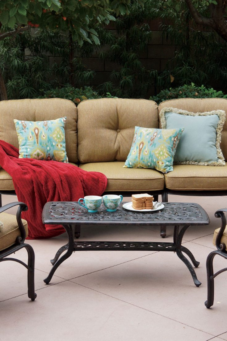 Overstock Warehouse Louisville Ky | Overstock Outdoor Furniture | Overstock Patio Cushions