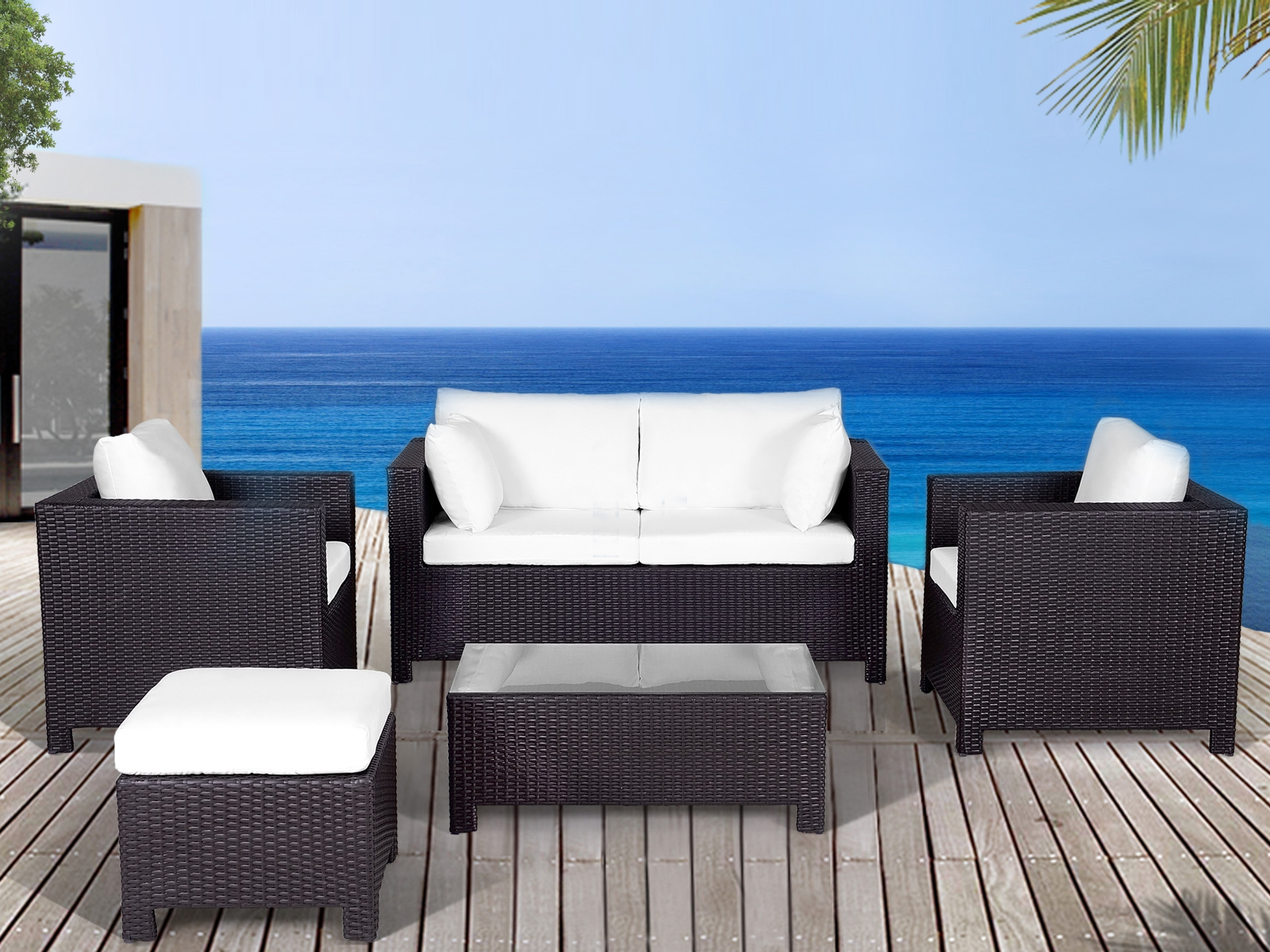 Overstocks Furniture | Overstock Outdoor Furniture | Sofa Bed Overstock