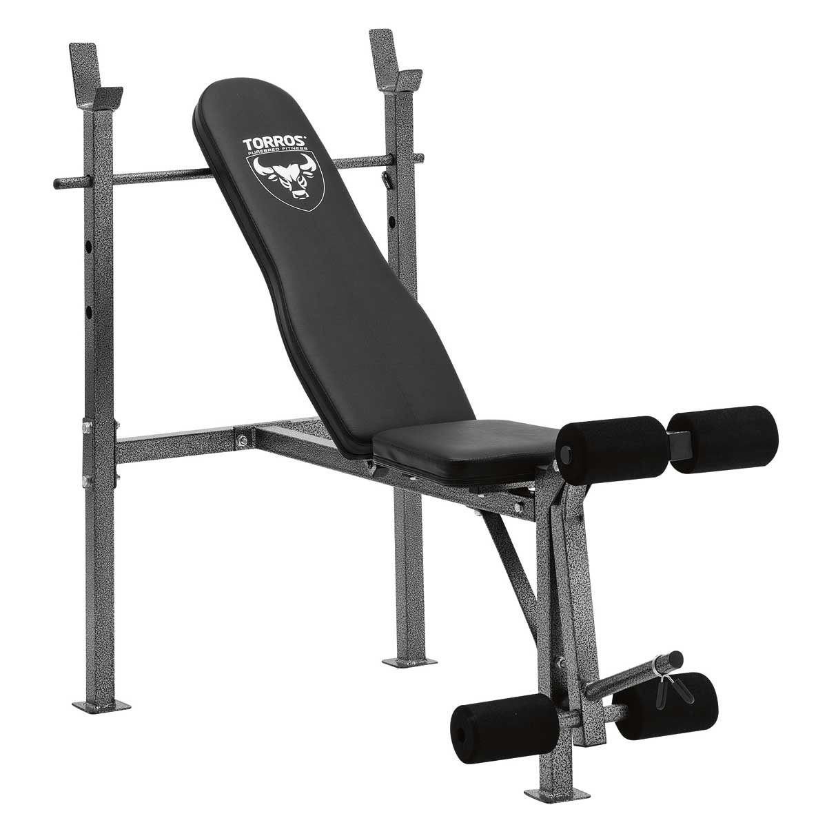 Ideas Comfortable Exercise Tools Ideas With Craigslist Weight Bench