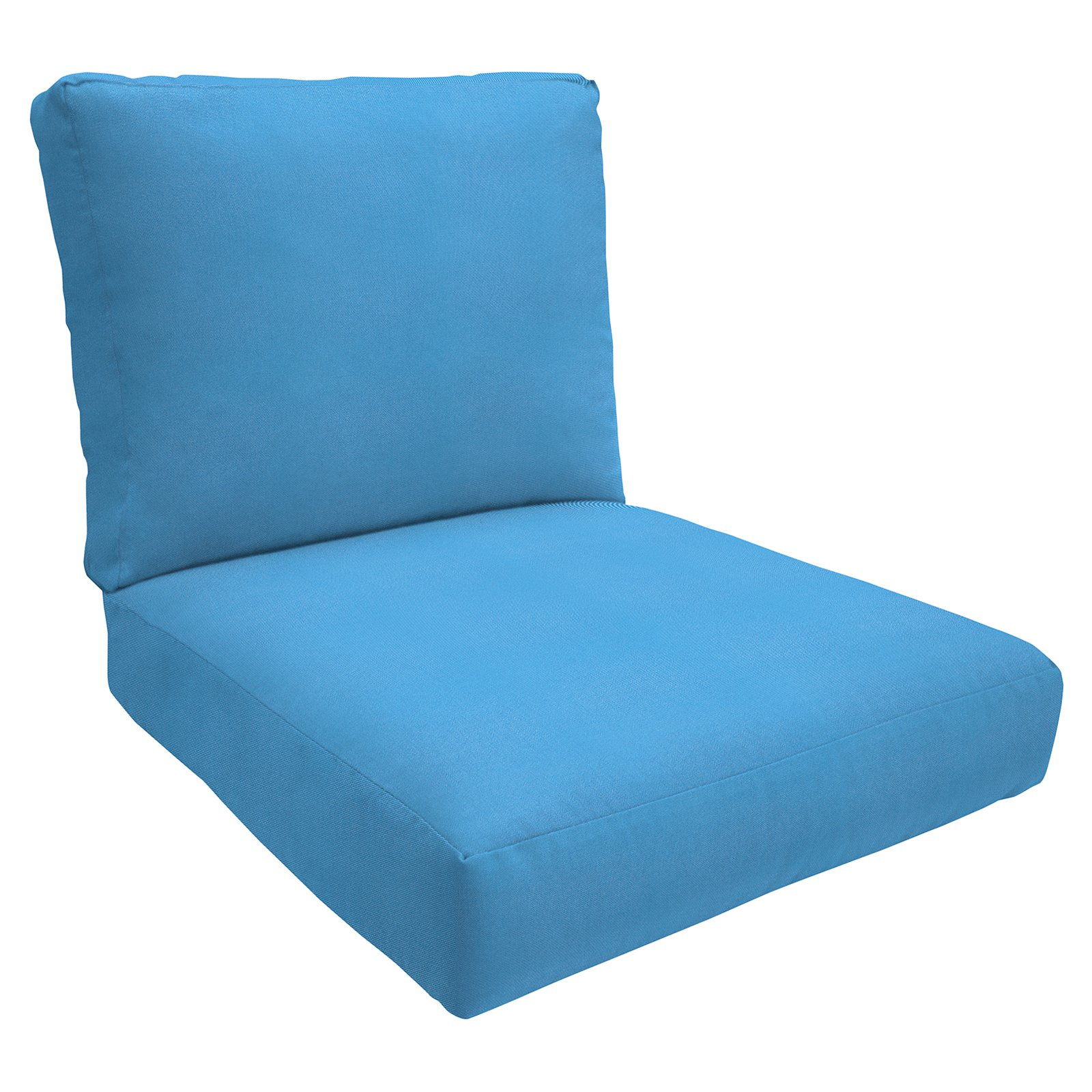 Patio Chair Cushions Sunbrella | Sunbrella Replacement Cushions | Sunbrella Seat Cushions