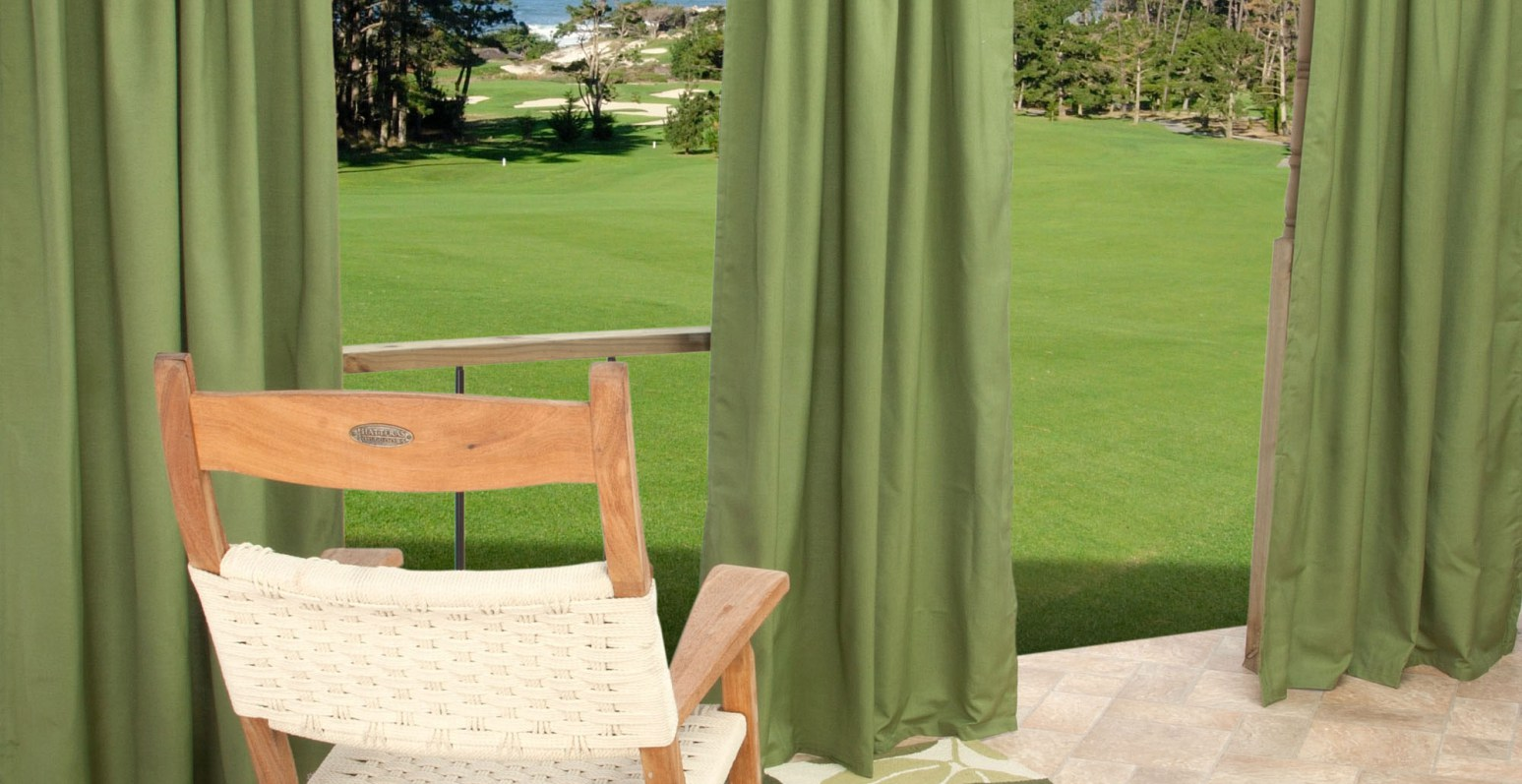 Patio Curtains Lowes | Sunbrella Curtains | Sunbrella Pillow