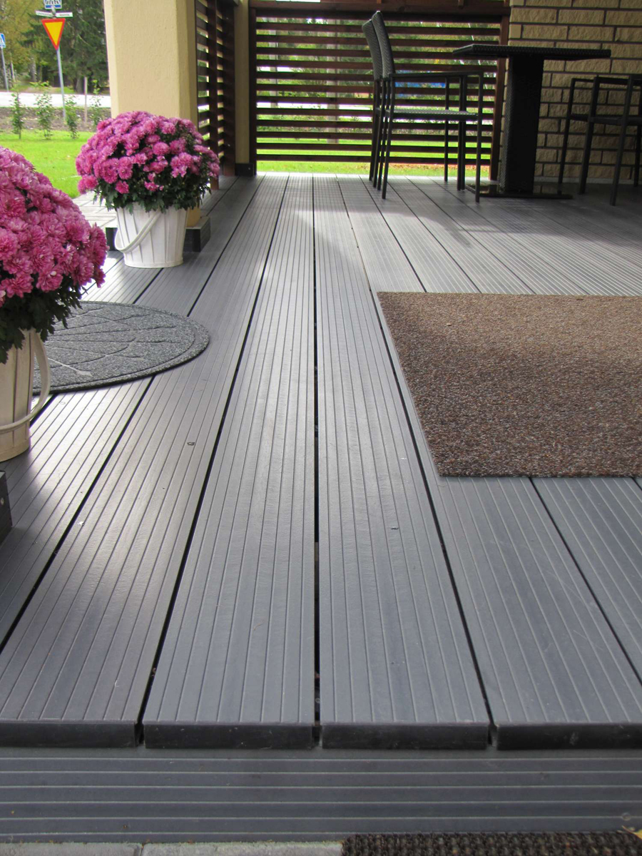 Patio Deck Cost Estimator | Deck Board Calculator | Deck Project Estimator