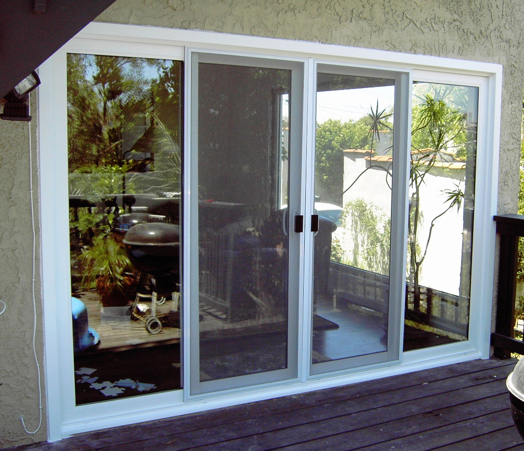 Patio French Doors with Screen | Sliding Glass Door Home Depot | French Doors Home Depot