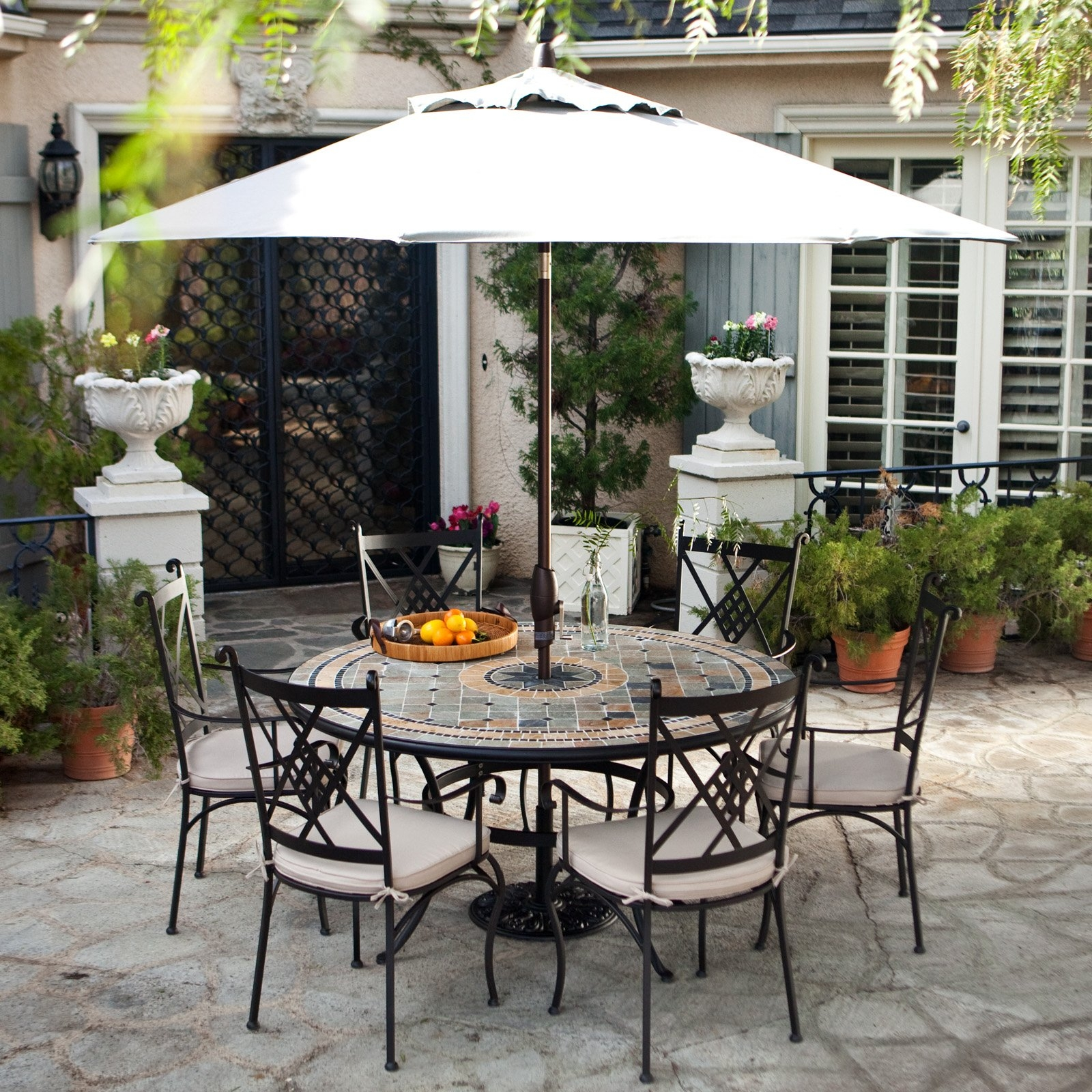 Patio Furnitures | Louisville Overstock Warehouse Coupons | Overstock Outdoor Furniture