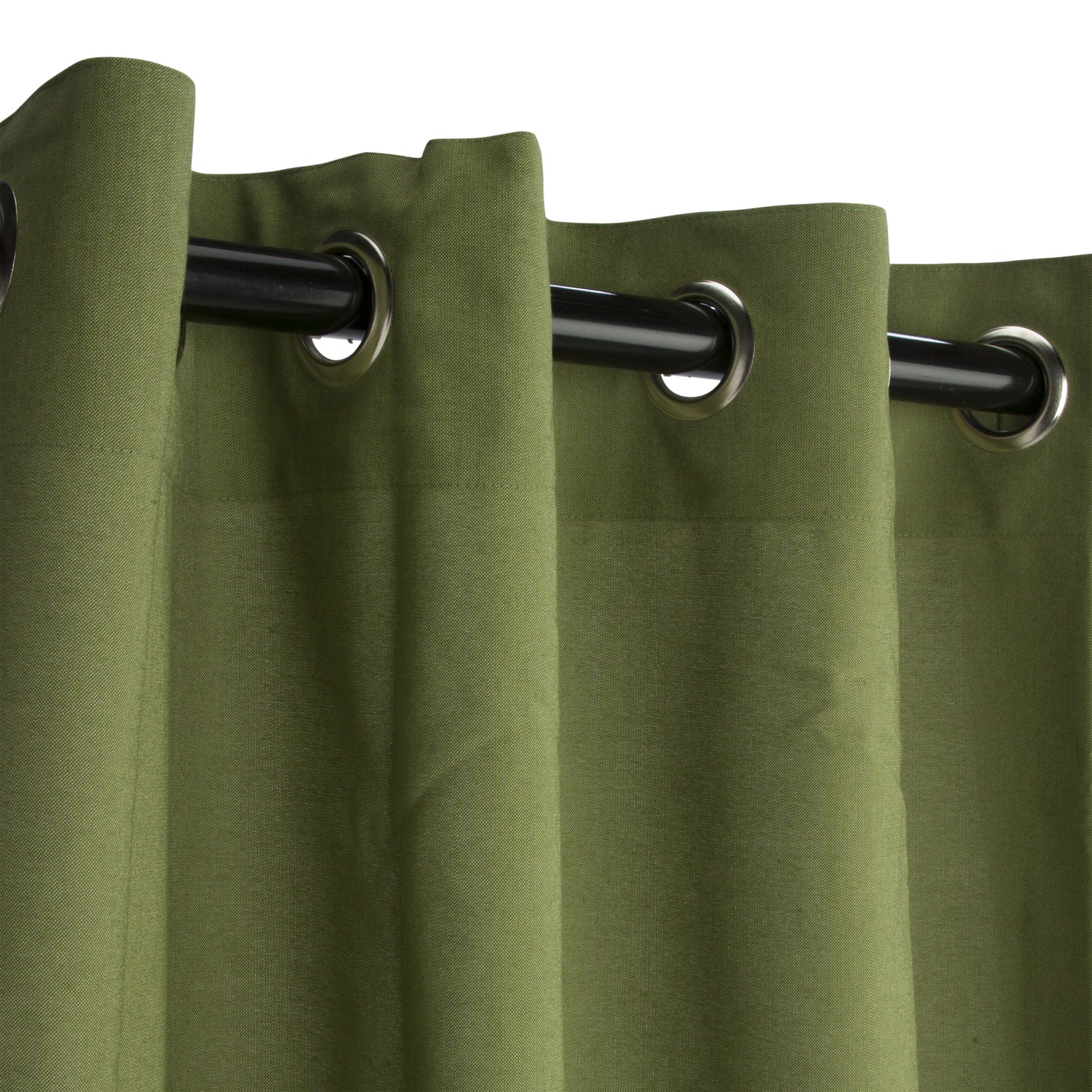 Pergola Drapes | Outdoor Pillows Sunbrella | Sunbrella Curtains