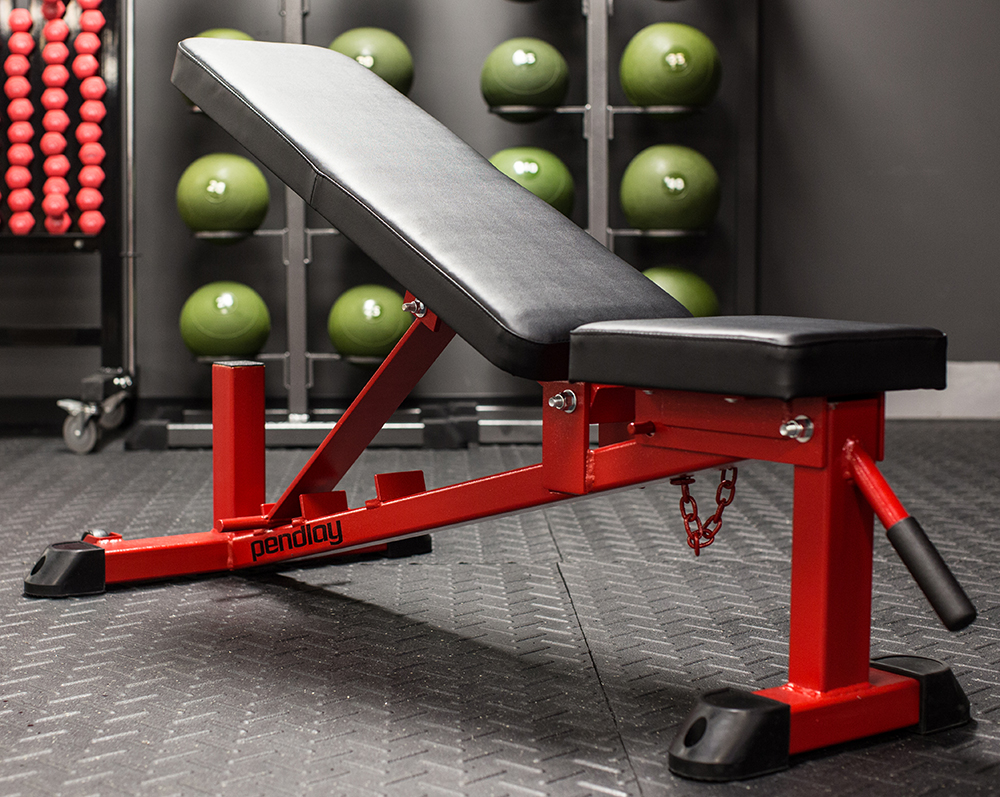 Phoenix Weight Bench | Weight Bench Sets for Sale | Craigslist Weight Bench