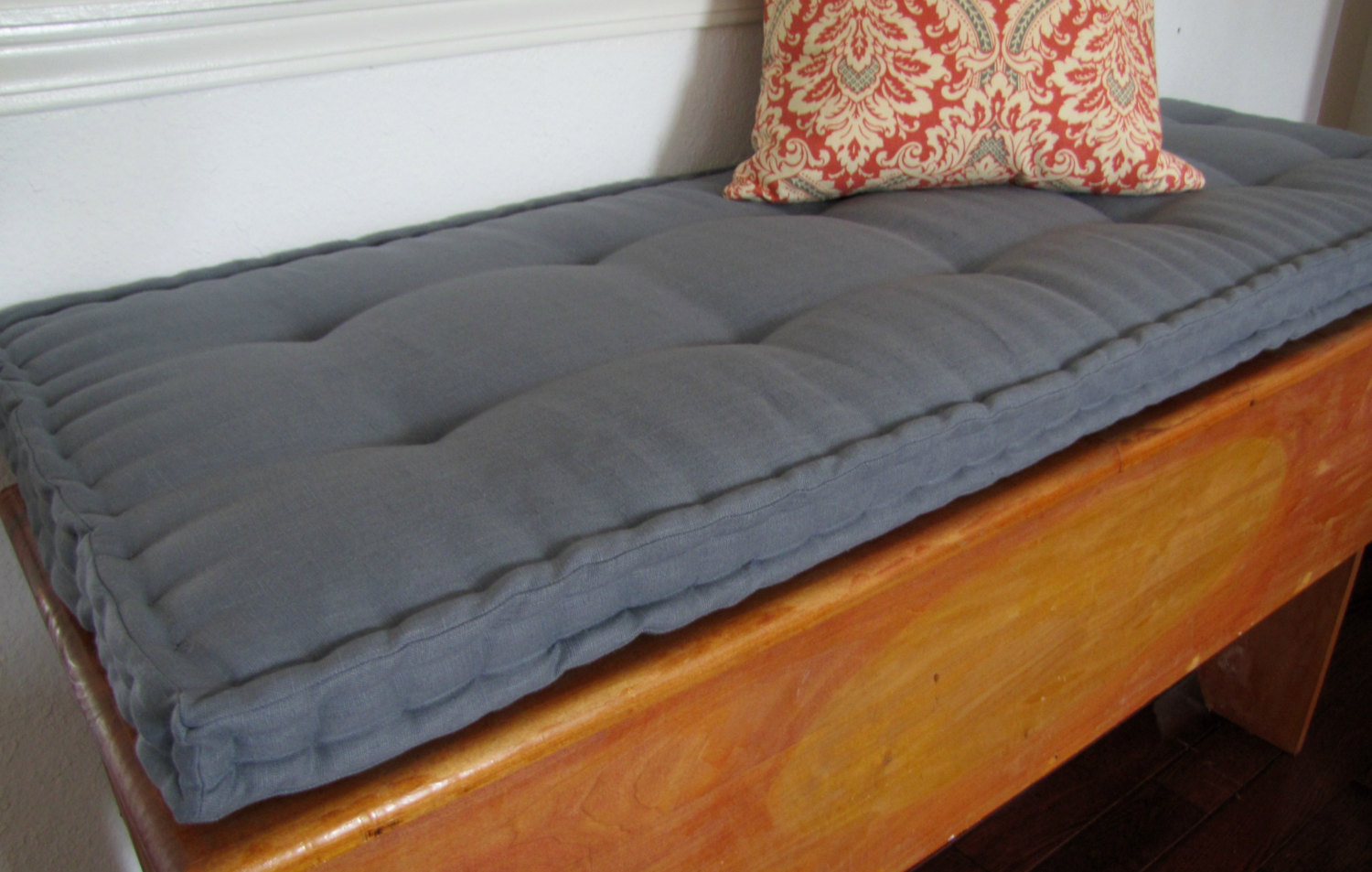 Pier One Cushions Sale | Daybed Cushions | Daybed Cover Ikea