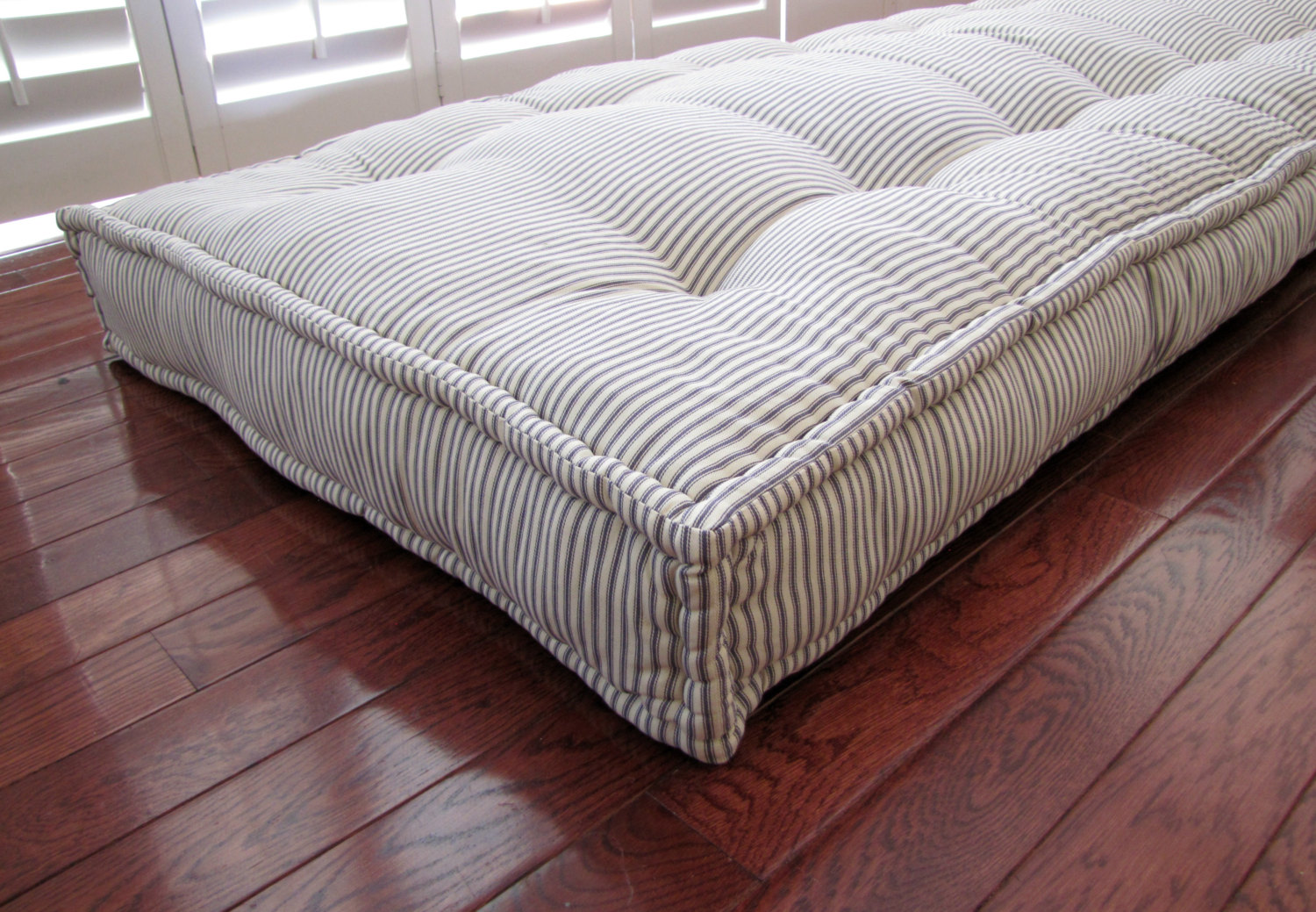 Pier One Imports Furniture | Daybed Cushions | Daybed Cushions