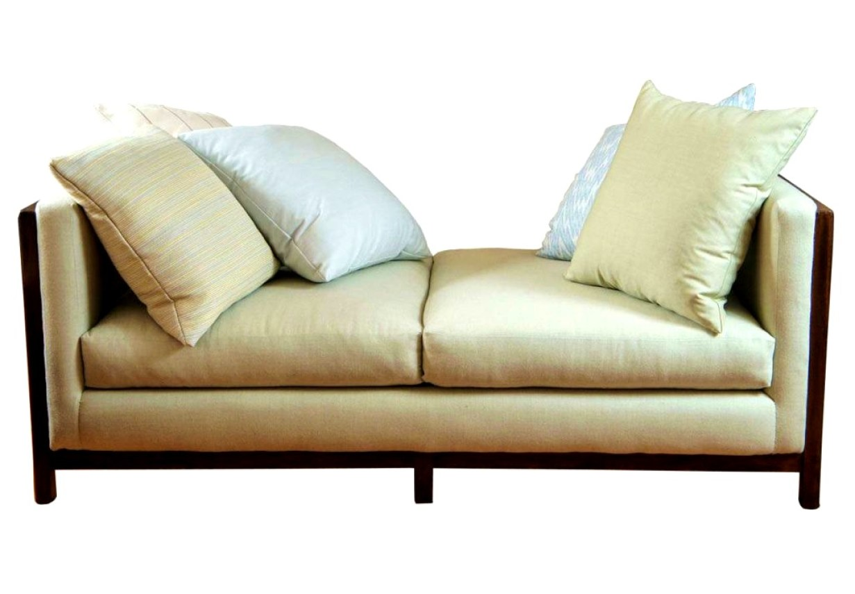 Pillows for Daybeds | Mattress for Daybed Sizes | Daybed Cushions