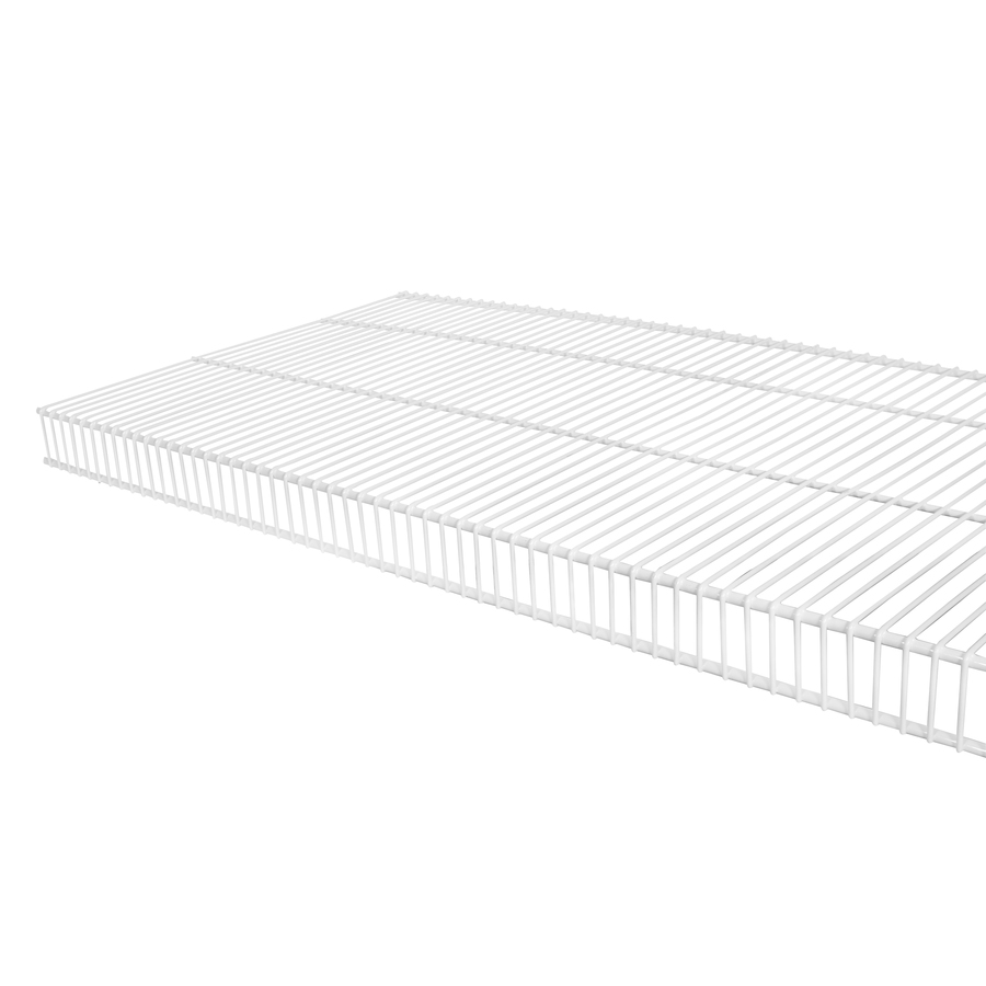 Plastic Shelving Lowes | Lowes Metal Shelving | Lowes Wire Shelving