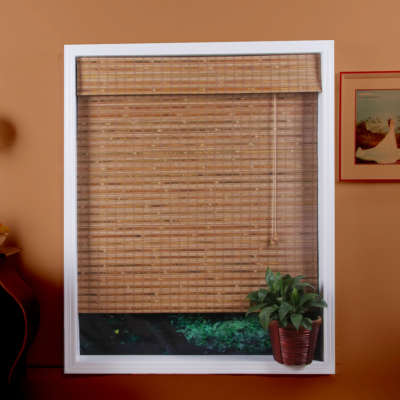 Pleated Shades Lowes | Lowes Shades | Room Darkening Shades Lowes