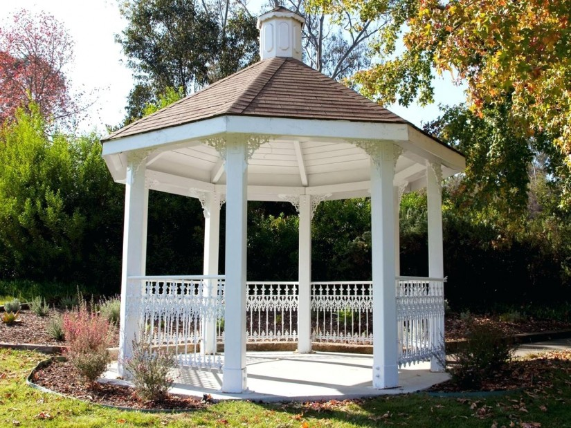 Pop Up Screen Gazebo | Screened Gazebo | Gazebo With Screen Sides
