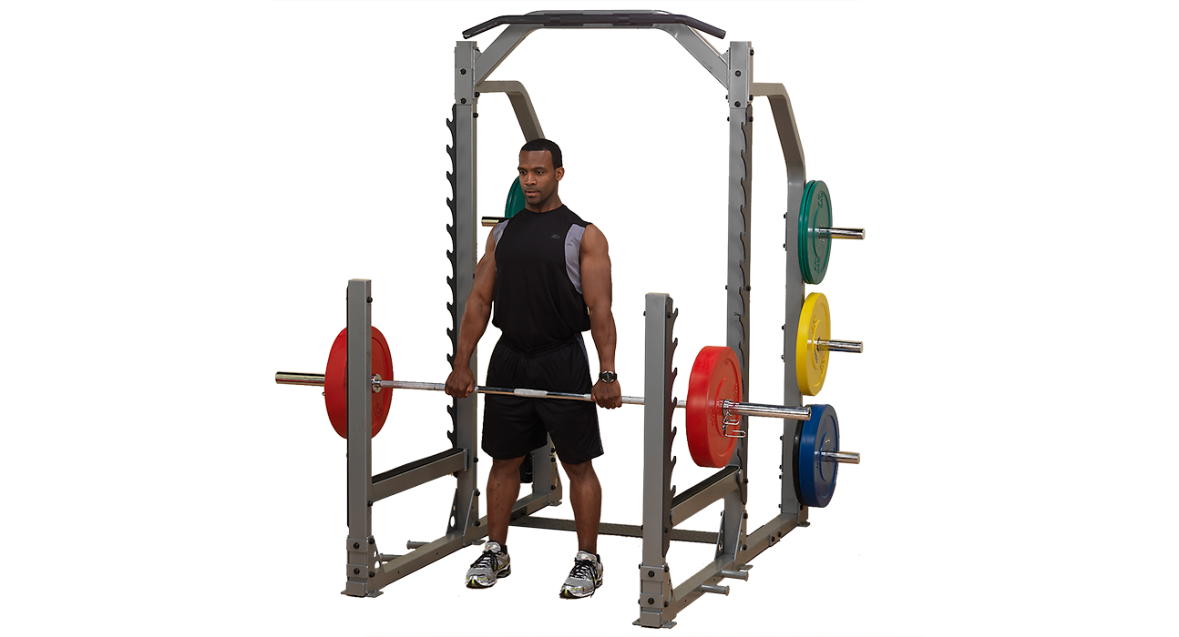 Power Rack Squat | Squat Rack for Sale | Home Squat Racks