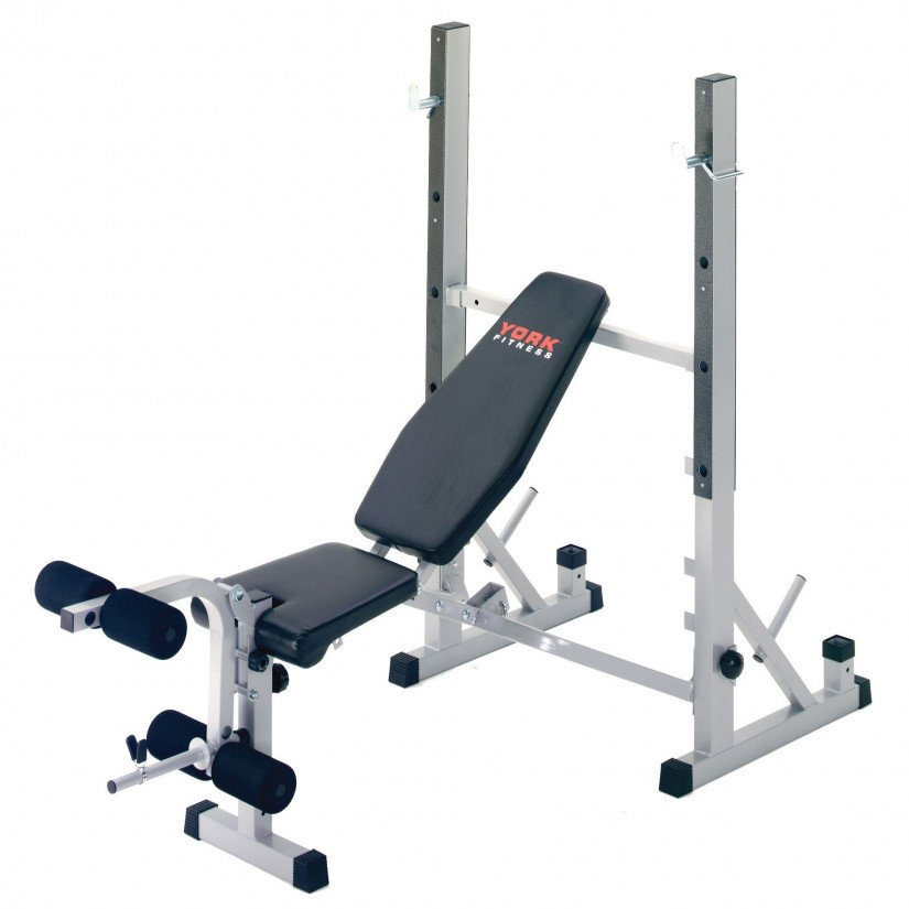 Power Squat Rack | Squat Rack For Sale | Squat Rack Free Shipping