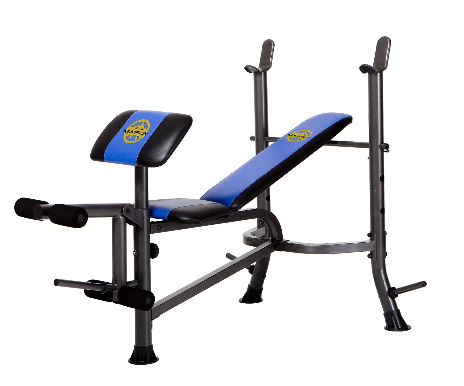Powerhouse Weight Bench | Powerhouse Bench Press | Weightbenches