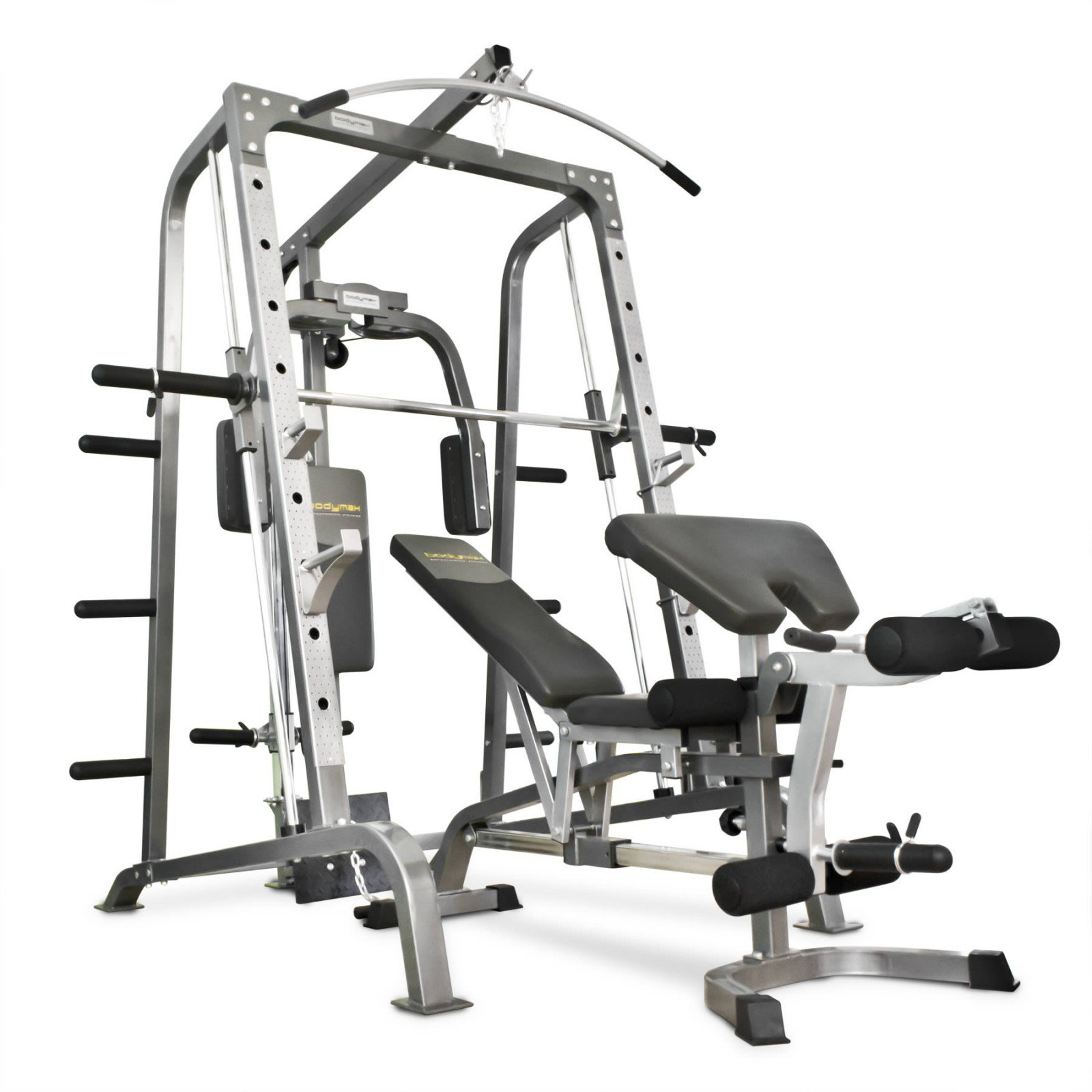 Powerhouse Weight Bench | Powerhouse Weight Bench | Sports Authority Bench