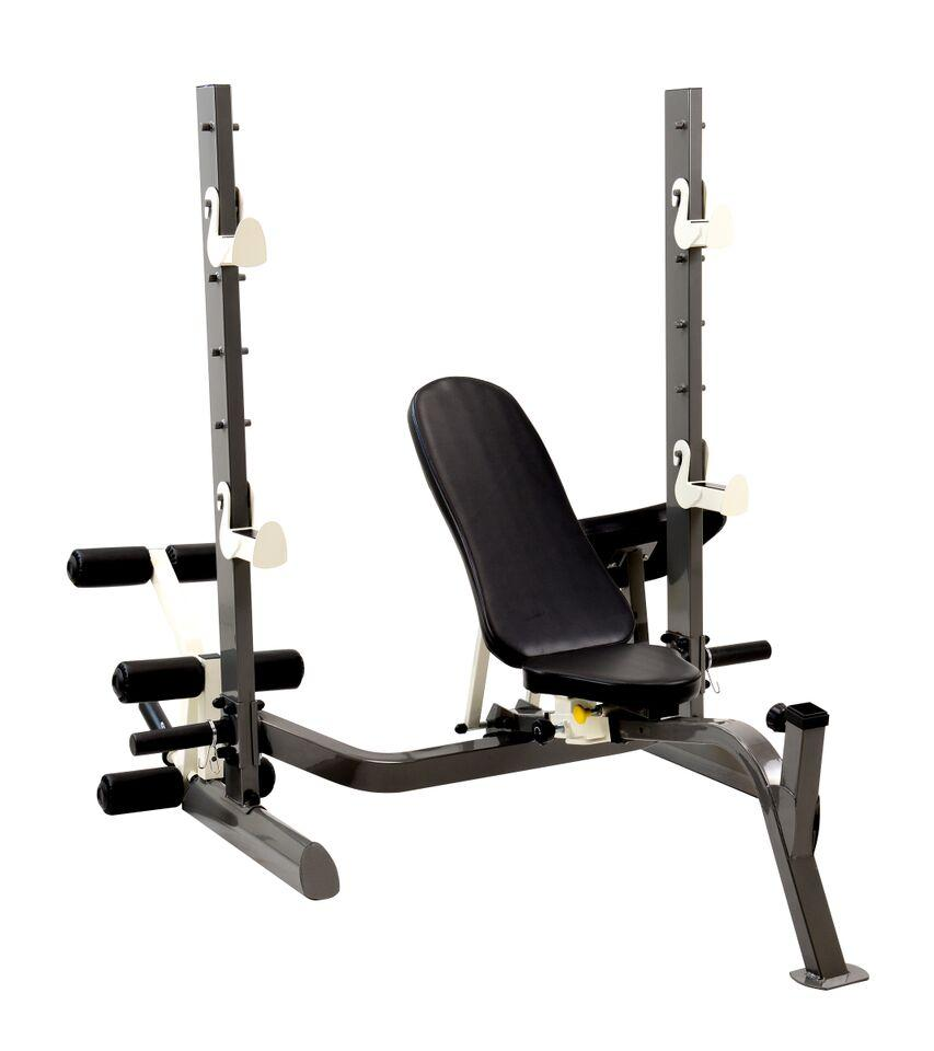 Ideas Powerhouse Weight Bench For Best Sport Gym Tools Ideas