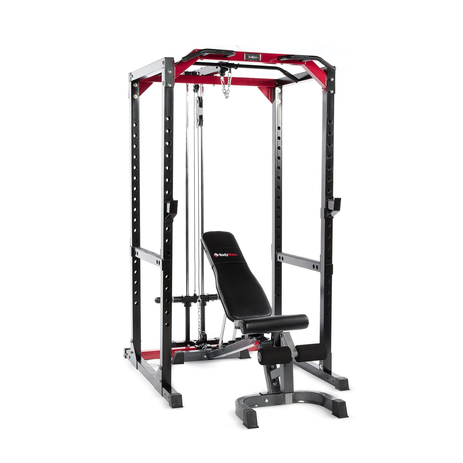 Powerhouse Weight Bench | Weight Benches for Cheap | Powerhouse Workout Bench