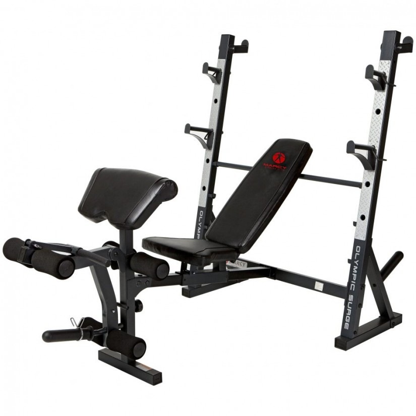 Powerhouse Weight Set | Powerhouse Weight Bench | Incline Weight Bench For Sale