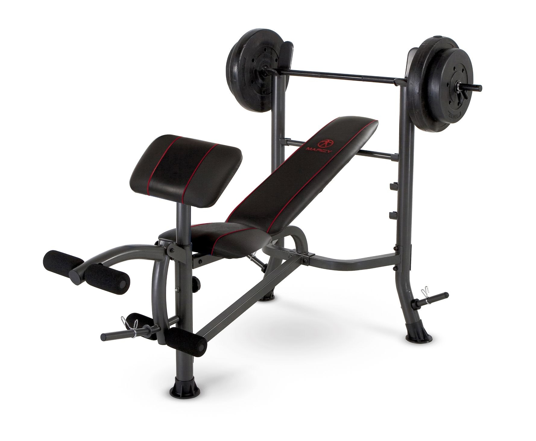 Powerhouse Weight Set | Powerhouse Weight Bench Set | Powerhouse Weight Bench