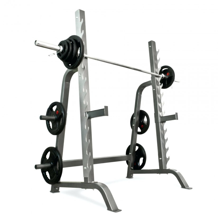 Powerhouse Weight Set | Powerhouse Weight Bench | Weight Bench Sports Authority