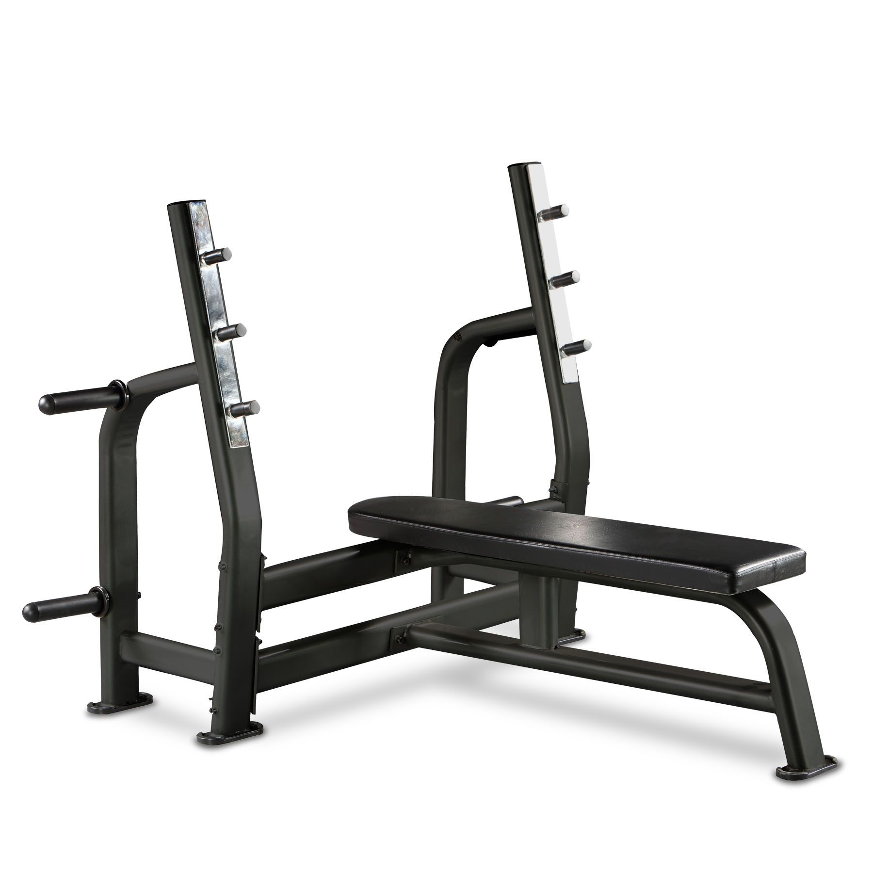 Powerhouse Workout Bench | Weight Set Bench | Powerhouse Weight Bench