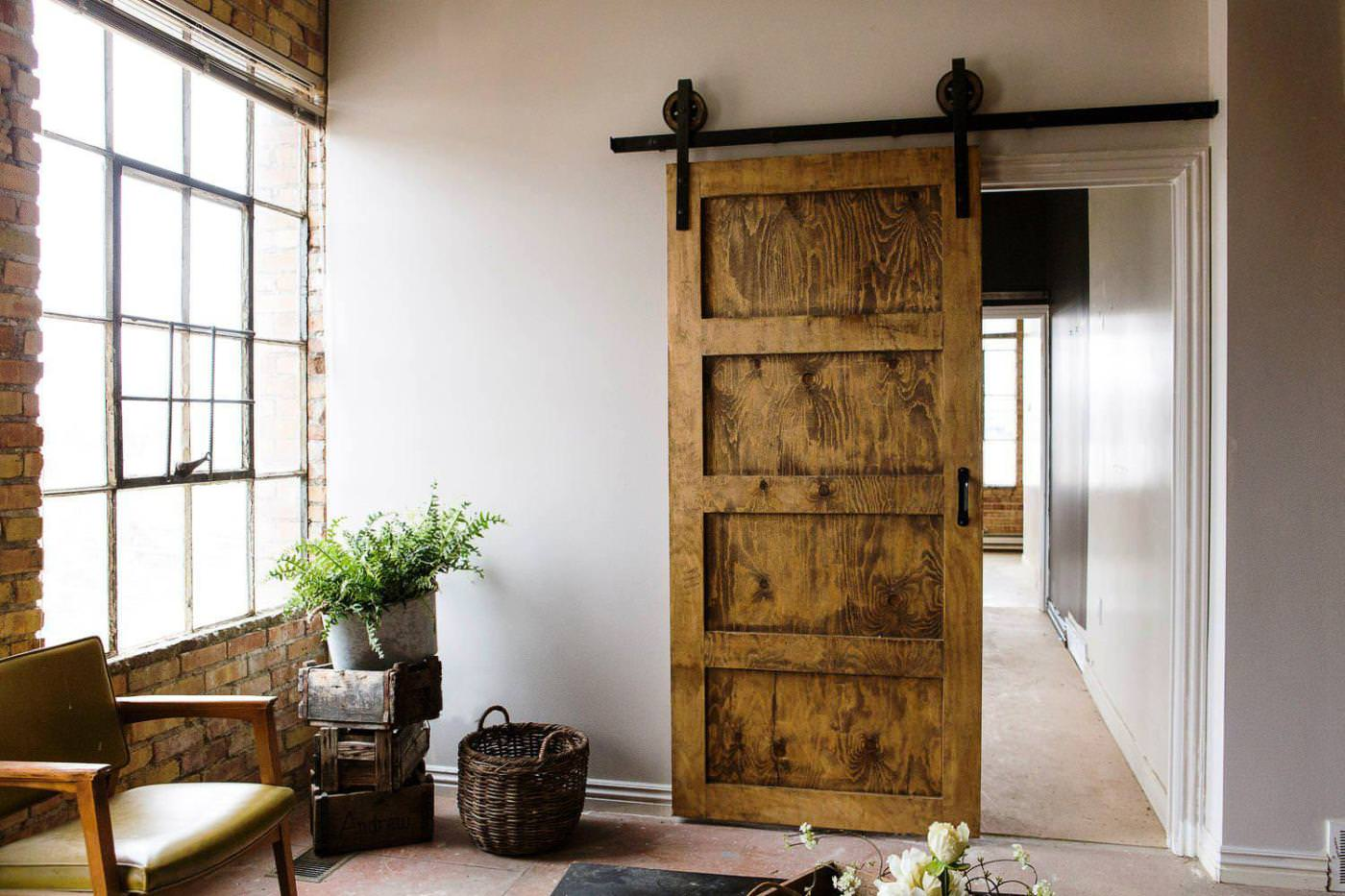 Ideas: French Doors Home Depot
