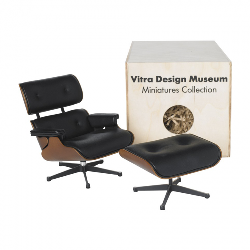 Ray Eames Lounge Chair | Eames Lounge Chair And Ottoman | Eames Louge Chair