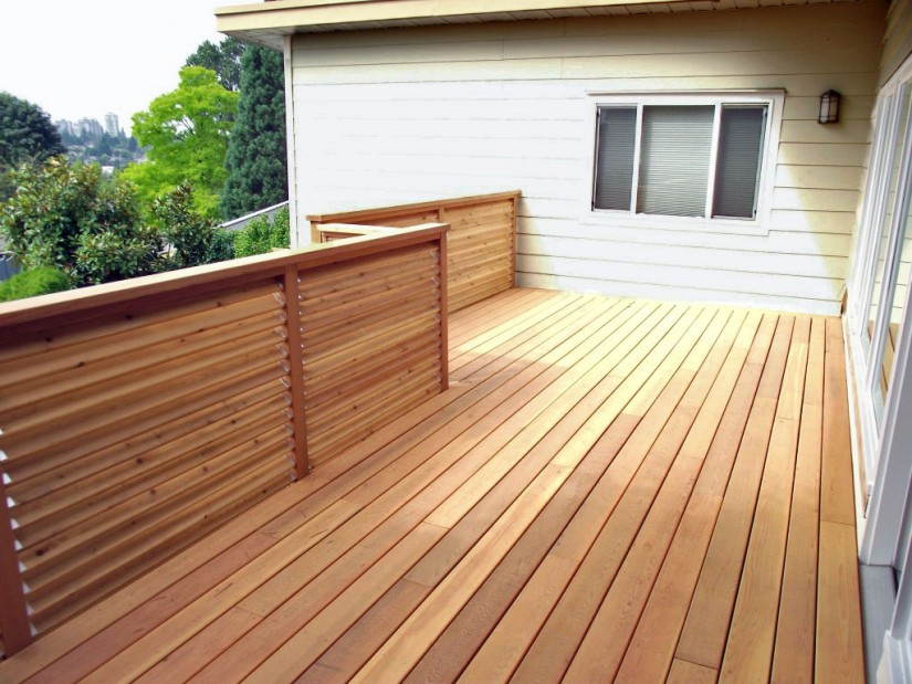 Redwood Lumber Lowes | Menards Deck Boards | Deck Planking