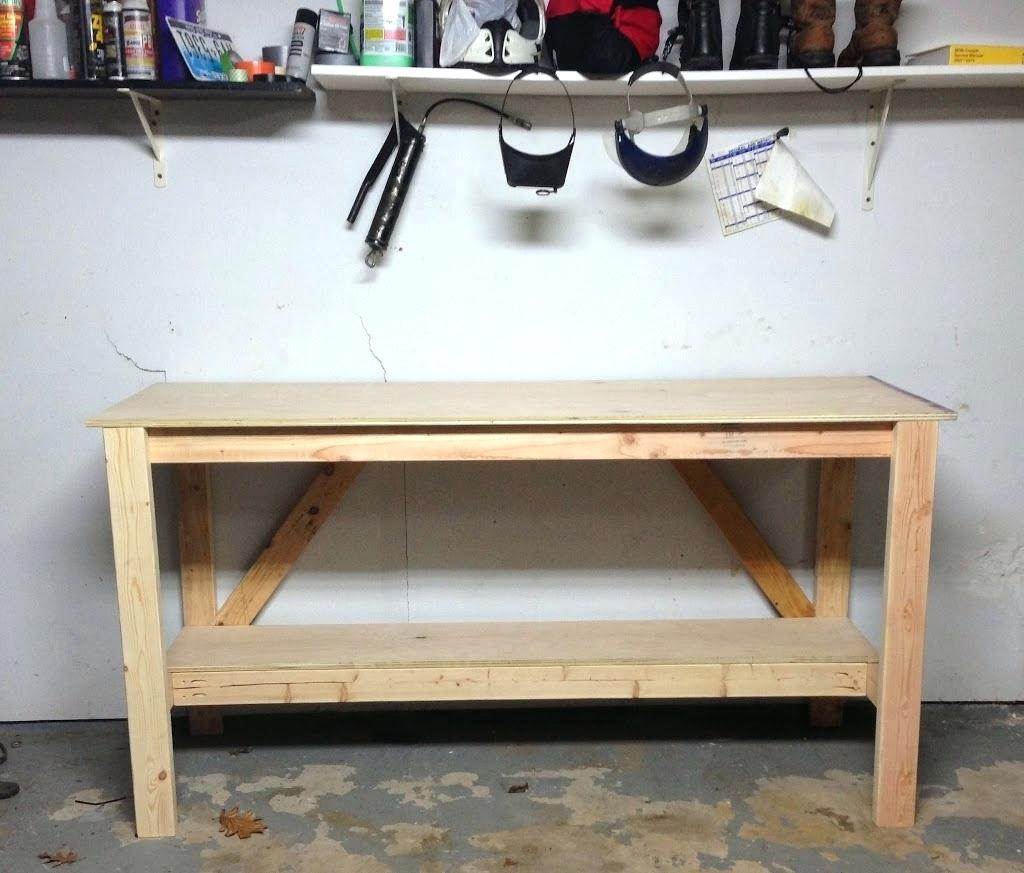 Reloading Benches | Ammo Reloading Bench | Reloading Tables