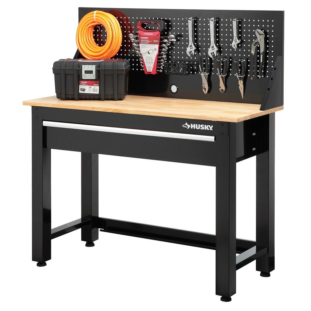 Reloading Benches | Lee Reloading Bench | Reloading Benches Plans