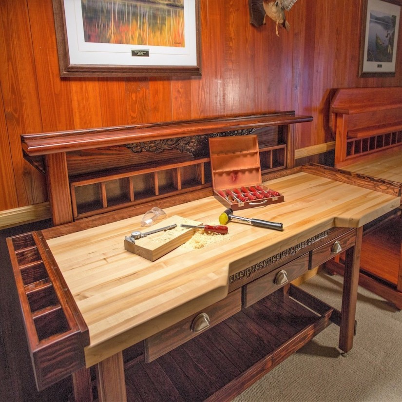 Reloading Benches Plans | Reloading Benches | Reloading Bench For Sale