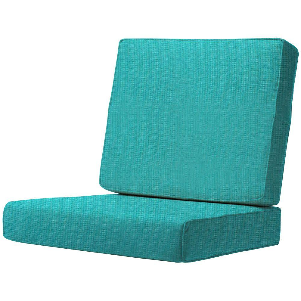 Replacement Cushions Sunbrella | Sunbrella Bench Cushions Outdoor | Sunbrella Seat Cushions
