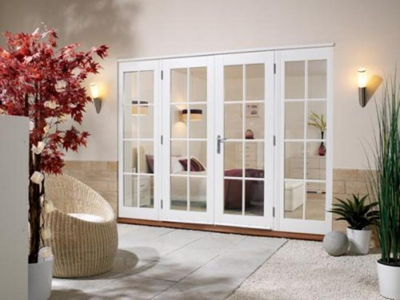 Replacement French Doors | French Doors Home Depot | Sliding Glass Door Home Depot