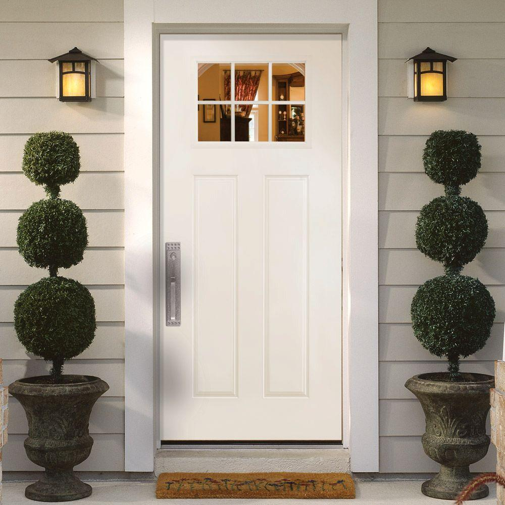 Replacement French Doors | Home Depot Patio Doors | French Doors Home Depot