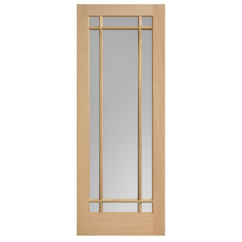 Replacement Screen For Sliding Door At Home Depot | Home Depot Sliding Doors | Sliding Door Blinds Home Depot