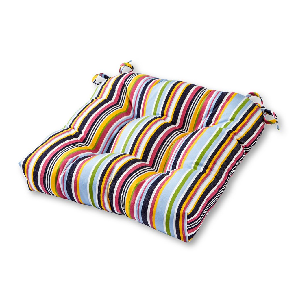 Replacement Sunbrella Cushions | Sunbrella Seat Cushions | Outdoor Cushions Sunbrella Fabric