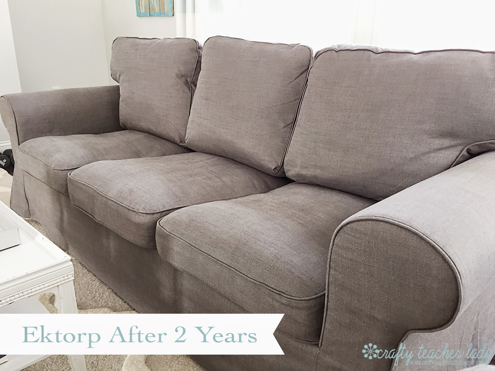 Restuff Couch Pillows | Sofa Pillow Stuffing | Restuffing Couch Cushions
