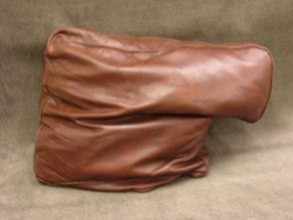 Restuffing Couch Cushions | Fix A Sagging Couch | Restuffing Couch Pillows