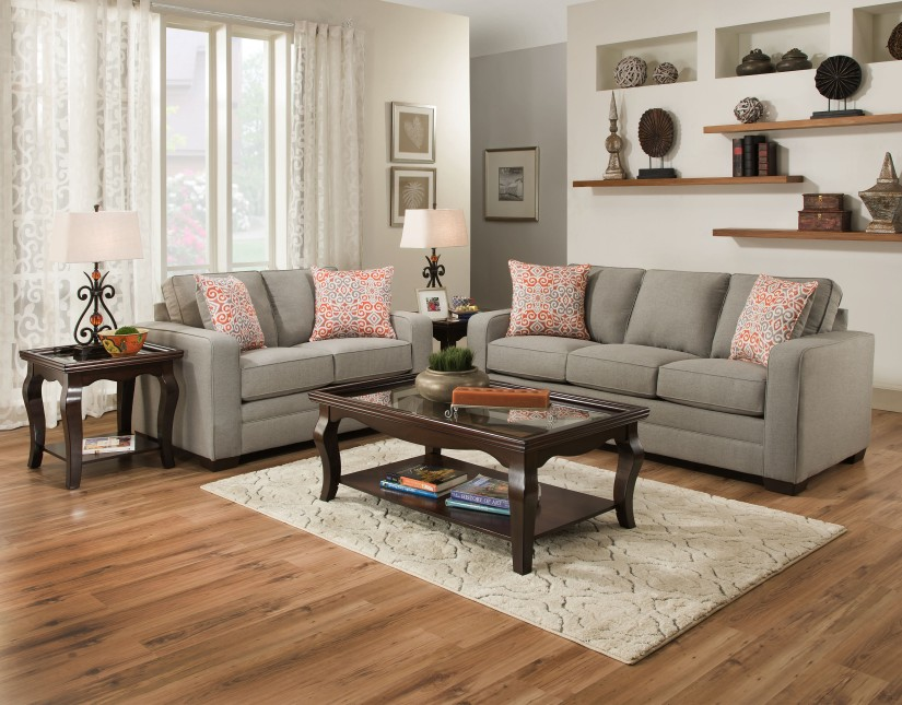 Restuffing Couch Cushions | Fixing Sagging Couch Cushions | Recushioning Sofa Cushions