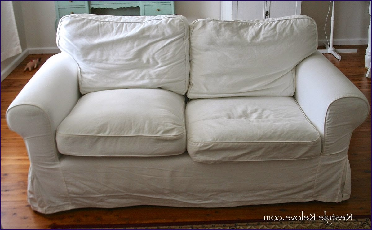 Restuffing Couch Cushions | How to Fix Sagging Couch | Refill Sofa Cushions