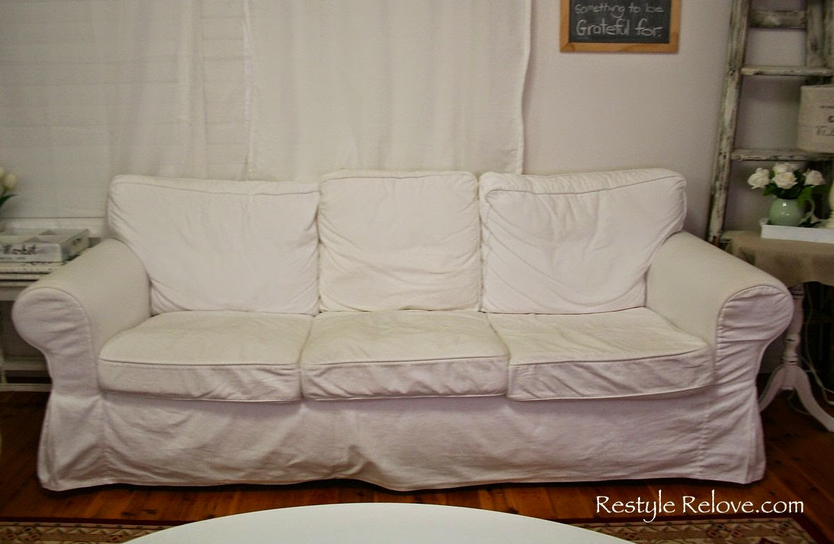 Restuffing Couch Cushions | Repair Sagging Couch | Refill Cushions for Sofas