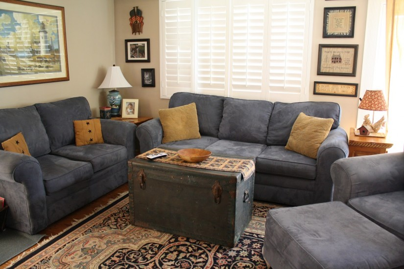 Restuffing Couch Cushions | Restuffing Sofa Cushions | Stuffing For Cushions