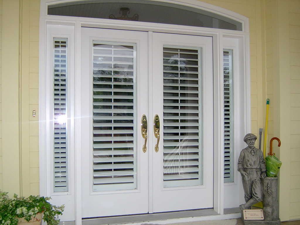 Retractable Screens for French Doors Home Depot | French Doors Home Depot | French Doors with Screens Built In