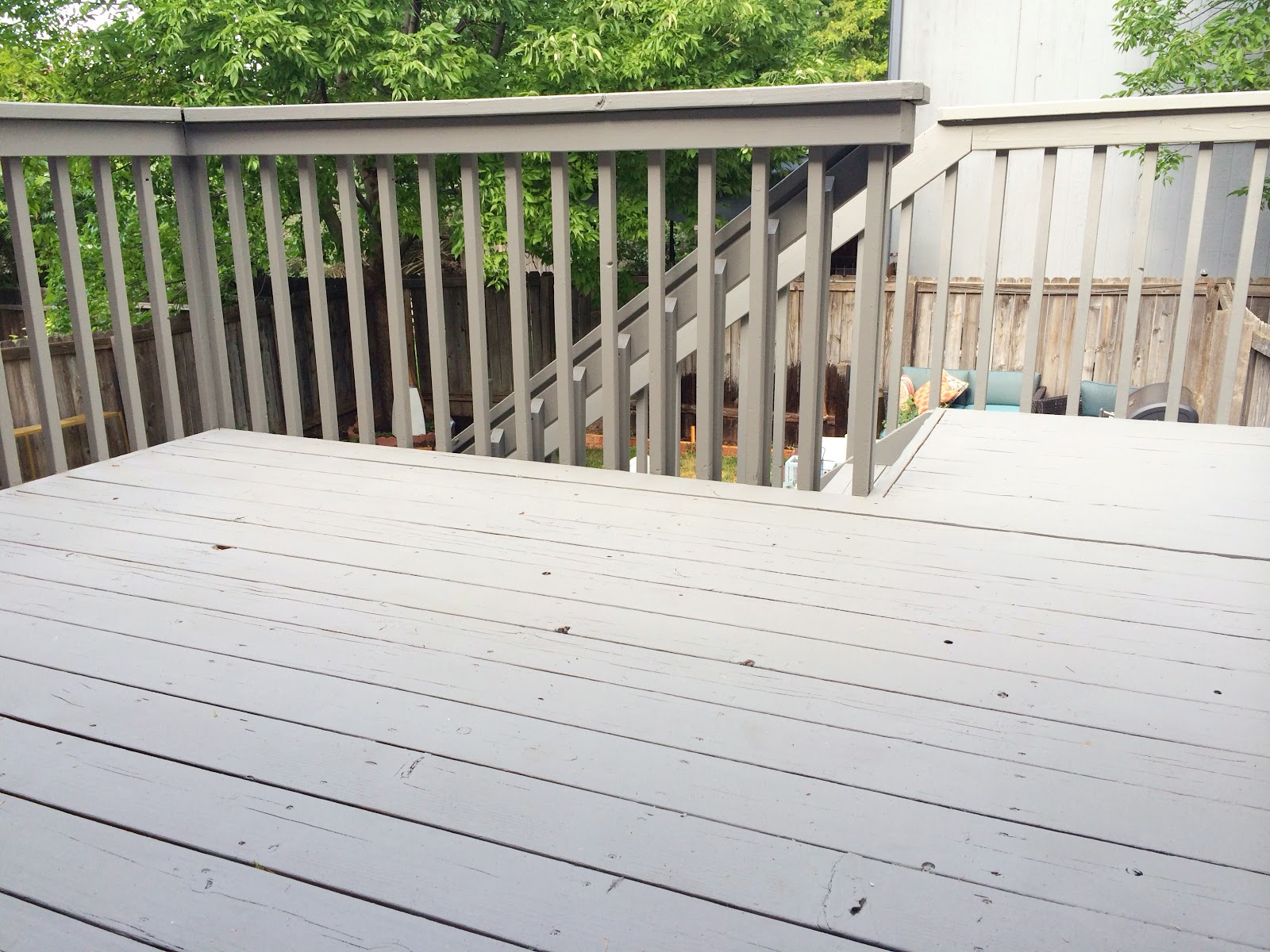 Reviews on Behr Deckover | How Long Does Deck Over Last | Behr Deck Over